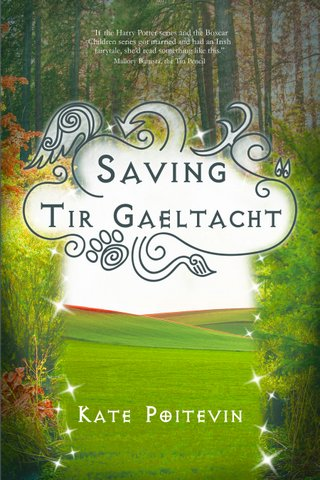 tirgaeltachtcover-front